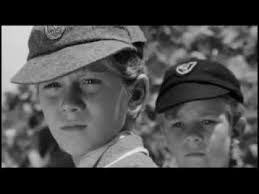 film lord of the flies   film lord of the flies 1963