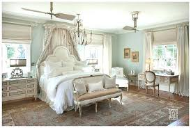 french country master bedroom ideas. French Country Bedroom Ideas Decorating Master E