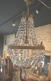 french vintage empire style crystal chandelier throughout french empire chandelier gallery 27 of 35