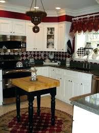 how to paint kitchen cabinets look antique medium size of two diffe colors red cabinet antique red kitchen cabinets