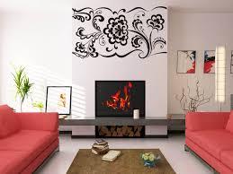 Wall Art For Living Room Living Room Incredible Living Room Art