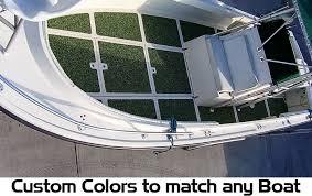 safefloor not just for boats safefloor slip resistant surface safefloor custom colors