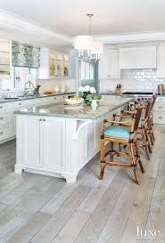 Best 25 White Kitchens Ideas Ideas On Pinterest  White Diy Coastal Kitchen Ideas Uk