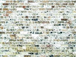 brick style wallpaper vinyl rustic brick wall wallpaper style vintage washable paper roll red tiles interior brick style wallpaper