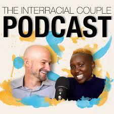 The Interracial Couple