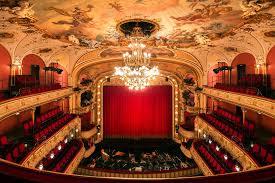 Bildergebnis für staatstheater wiesbaden