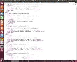 image sitemap for google sle