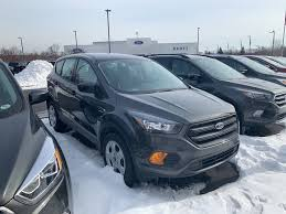 Szott Ford : Holly, MI 48442 Car Dealership, And Auto Financing   Autotrader