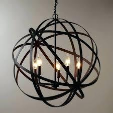 extra large chandelier. Extra Large Chandeliers Chandelier Medium Size Of Outdoor Elegant . O