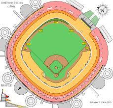 Qualcomm Stadium San Diego State Aztecs Seating Chart Clems Baseball Jack Murphy Stadium