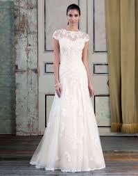 wedding dress styles. Justin Alexander signature wedding dresses style 9782 E Wedding