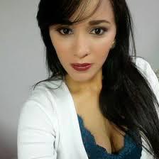 Yaritza Diaz (ydiazestrella05) en Pinterest