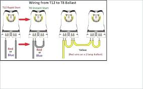 t12 light ballast wiring data diagrams picturesque 2 lamp t8 diagram ge t12 ballast wiring diagram 2 lamp t8 ballast wiring diagram 4 for alluring
