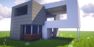 simple modern house. Simple Simple Minecraft How To Build A Simple Modern House U2013 Best Tutorial 2016  Easy Survival Inside E