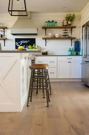 Farmhouse Style Kitchen Details The Harper House Reveal Island