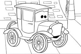 disney cars coloring pages also bad guy disney pixar cars 2 colouring pages nyn
