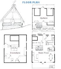 chalet house plans. Small Chalet Floor Plans Home Awesome Style House For Homes .