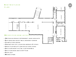 dalum public library denmark 22 bci modern library furniture