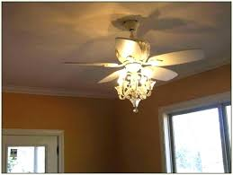 fan chandelier combo ceiling fan chandelier combo ceilings with chandelier girl chandeliers white combo attached antique