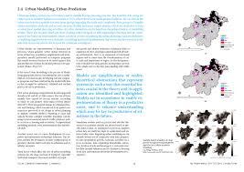 d u m dynamic urban model diploma thesis pavel paseka pavel paseka d u m dynamic urban model diploma thesis