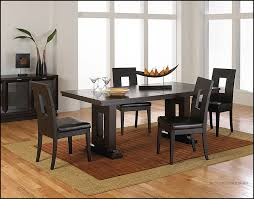 dining room furniture charming asian. Anese Furniture Asian Furnishings Oriental Chairs Outlet Charm Vast Interior Homewares Chinese For Living Area Korean On The Net Architecture Antique. Dining Room Charming R