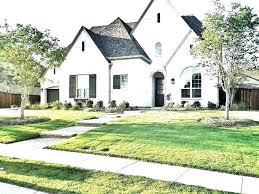 brick ranch house white brick house white painted brick house beautiful homes of white painted brick brick ranch house