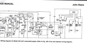 wiring diagram for a john deere 4430 wiring diagrams awesome john deere 4430 wiring diagram stereo library john deere 7410 wiring diagram elegant of john