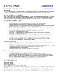 interesting music minister resume template on music resume