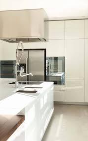 Alternatives To Kitchen Cabinet Doors And Unique Kitchen Cabinet