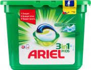 Чистящие и моющие <b>средства</b> Ariel - купить чистящее и моющее ...