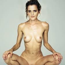 Emma Watson Nude Photos Videos