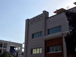 photo of cartoon network studios burbank ca united states
