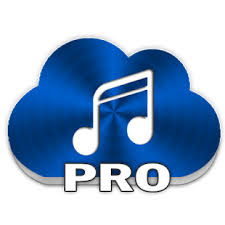 Select the following files that. Tubidy Mobi Baixar Musicas Stabphentverpo S Ownd