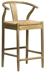 wishbone counter stool. Wishbone Counter And Bar Stools Stool H