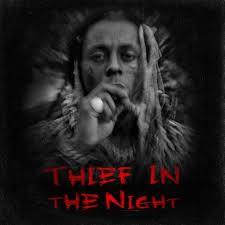 ℗ 2020 young money entertainment llc / cash money records, inc. Download Album Lil Wayne Thief In The Night Ep Zip File 042jamz
