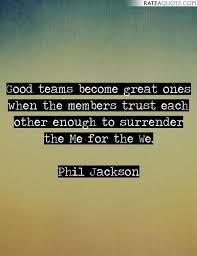 Team Quotes Delectable Motivational Teamwork Quotes Best Sayings About Working Together