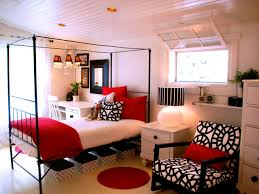 bedroomglamorous red white black bedroom home ideas and color schemes rmstmo bedroomsx beautiful red and white bedroomformalbeauteous black white red