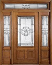 front doors dallasResidential Exterior Doors from The Window Connection  Dallas Texas