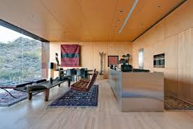 Small Picture Nomad Homes Home Design Ideas