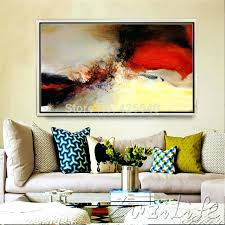 large wall art cheap online shop hand painted canvas oil paintings modern abstract large cheap wall on hand painted canvas wall art uk with large wall art cheap online shop hand painted canvas oil paintings
