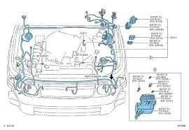 pnc wiring instructions solidfonts miscellaneous wiring for 2017 kia soul ev parts now