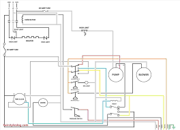 coleman spa wiring diagram wiring diagrams best coleman spa wiring diagram diagram chart coleman generator wiring diagram coleman spa wiring diagram