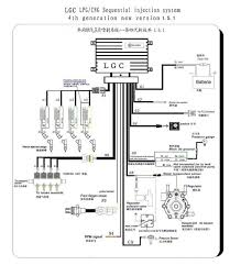 hj ute wiring diagram wiring diagram hq holden ignition switch wiring diagram schematics and