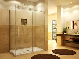 franklin lakes glass shower door installation bergen county glass service