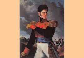 antonio lopez de santa anna the alamo. Unique Santa Antonio Lpez De Santa Anna 17941876 To Lopez De The Alamo A