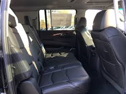since 2000 seattle airport shuttle llc has offered safe reliable and courteous seattle airport shuttle shared ride and private van car services to