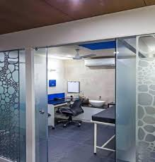 psychiatry office design. psychiatry office design ideas psychiatrists in delhi instant appointment booking view fees feedbacks