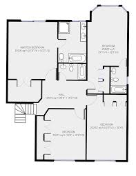 house plan drawing samples 45 best real estate floor plans samples real estate layout samples of