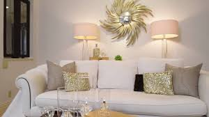 Small Picture Interior Design White Home Decor Decorating Painting Tips