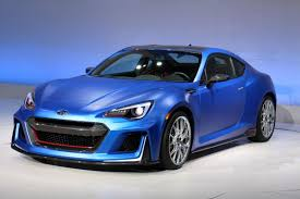 2018 subaru brz interior. brilliant 2018 2017 subaru brz price new interior  on 2018 subaru brz interior